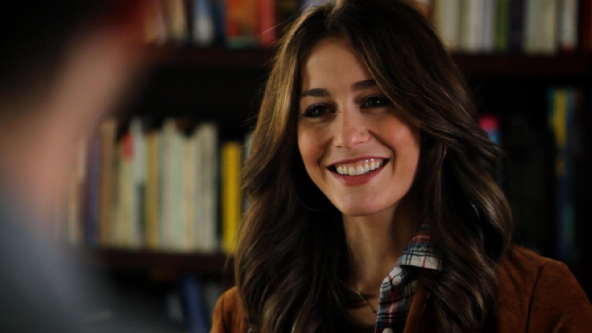 Kat Smiling.jpg