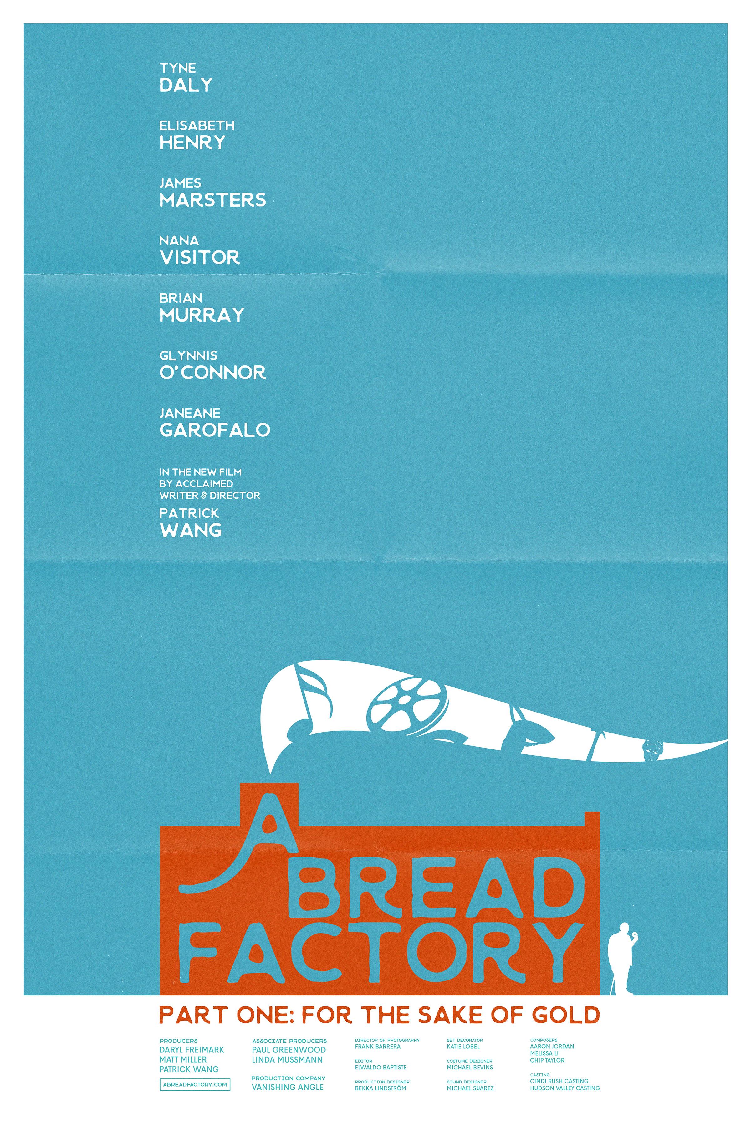 ABF P1 - poster.jpg