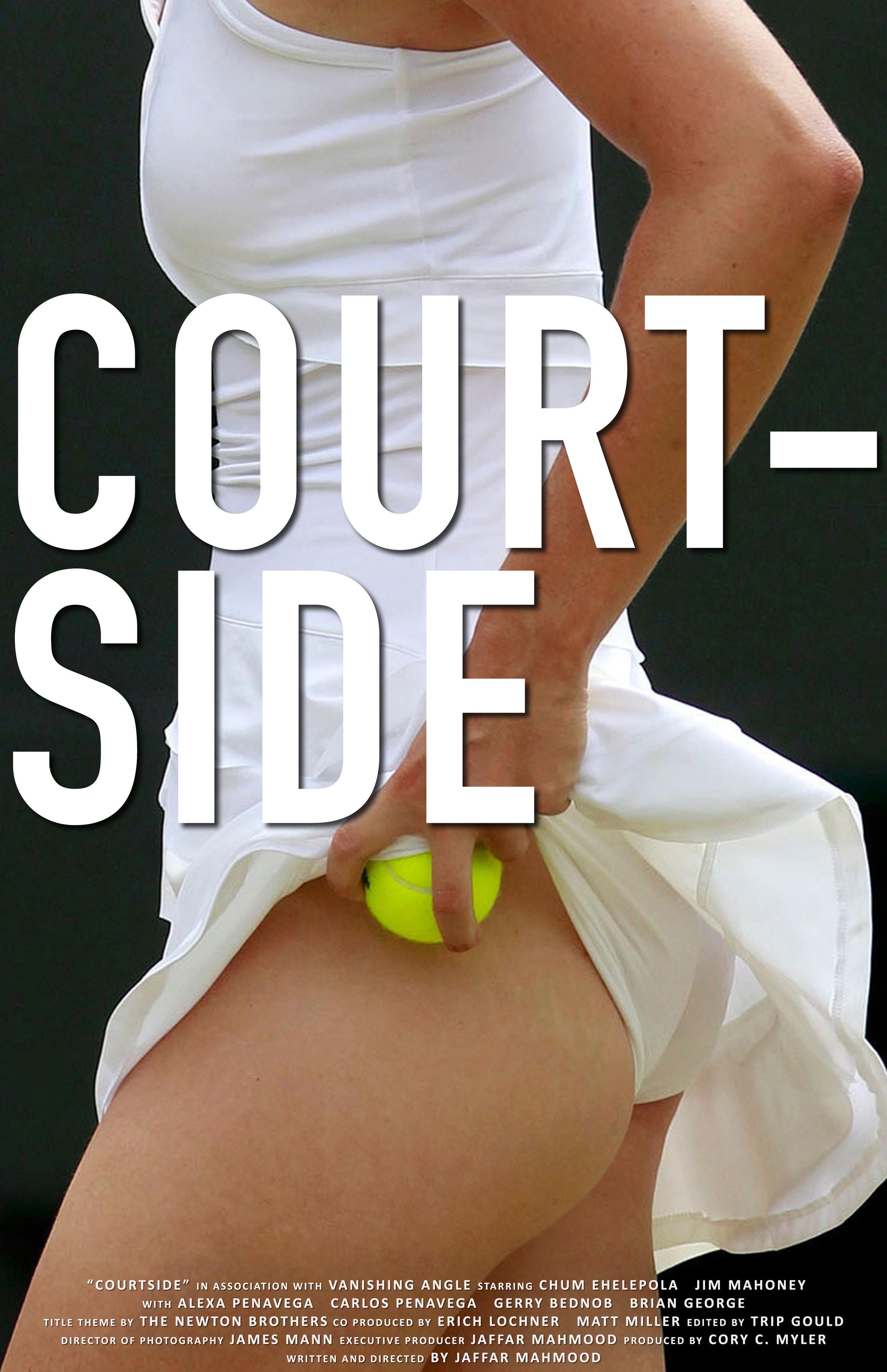 Courtside+Poster+-+ALT.jpg