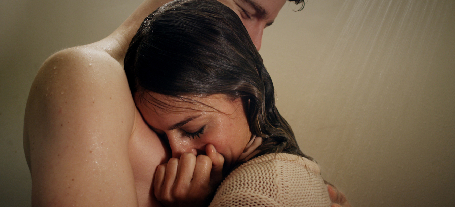 Katie & Paul - In the Shower-web.jpg