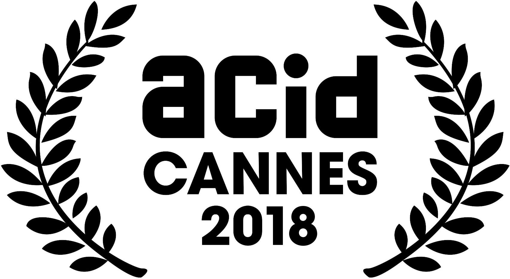 Logo-Acid-Cannes_2018_NOIR.jpg