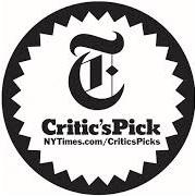 NY Times Critics Pick - Black on White.jpeg