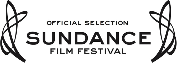 Sundance - Black on White.png