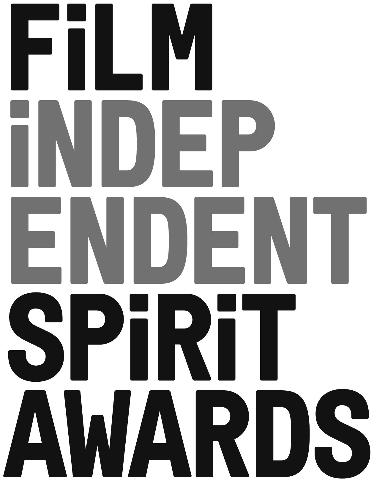 Fi_SpiritAwards_Primary_Logo-BW.jpg