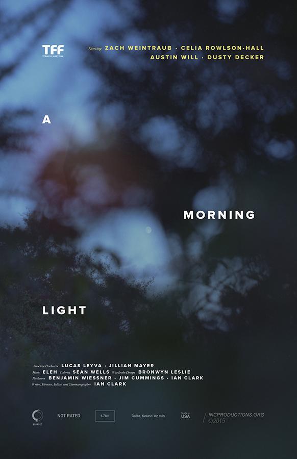 A_MORNING_LIGHT-11x17-FINAL-72dpi.jpg