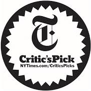 NY Times Critics Pick - Black on White.jpeg