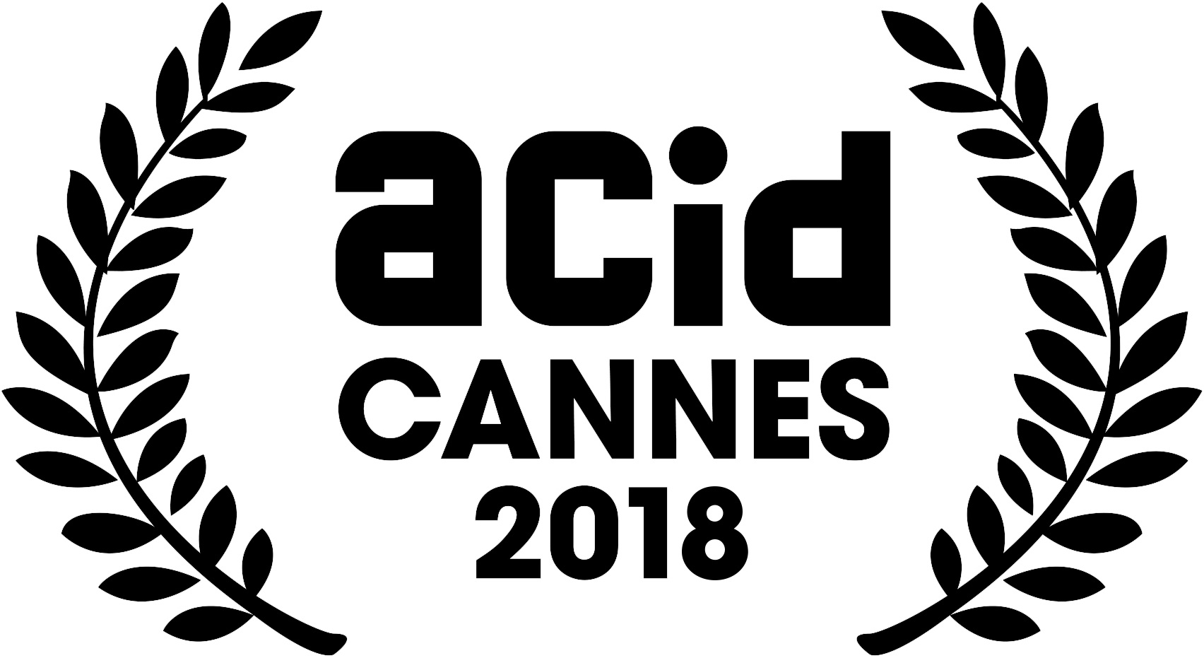 Copy of Logo-Acid-Cannes_2018_NOIR.jpg
