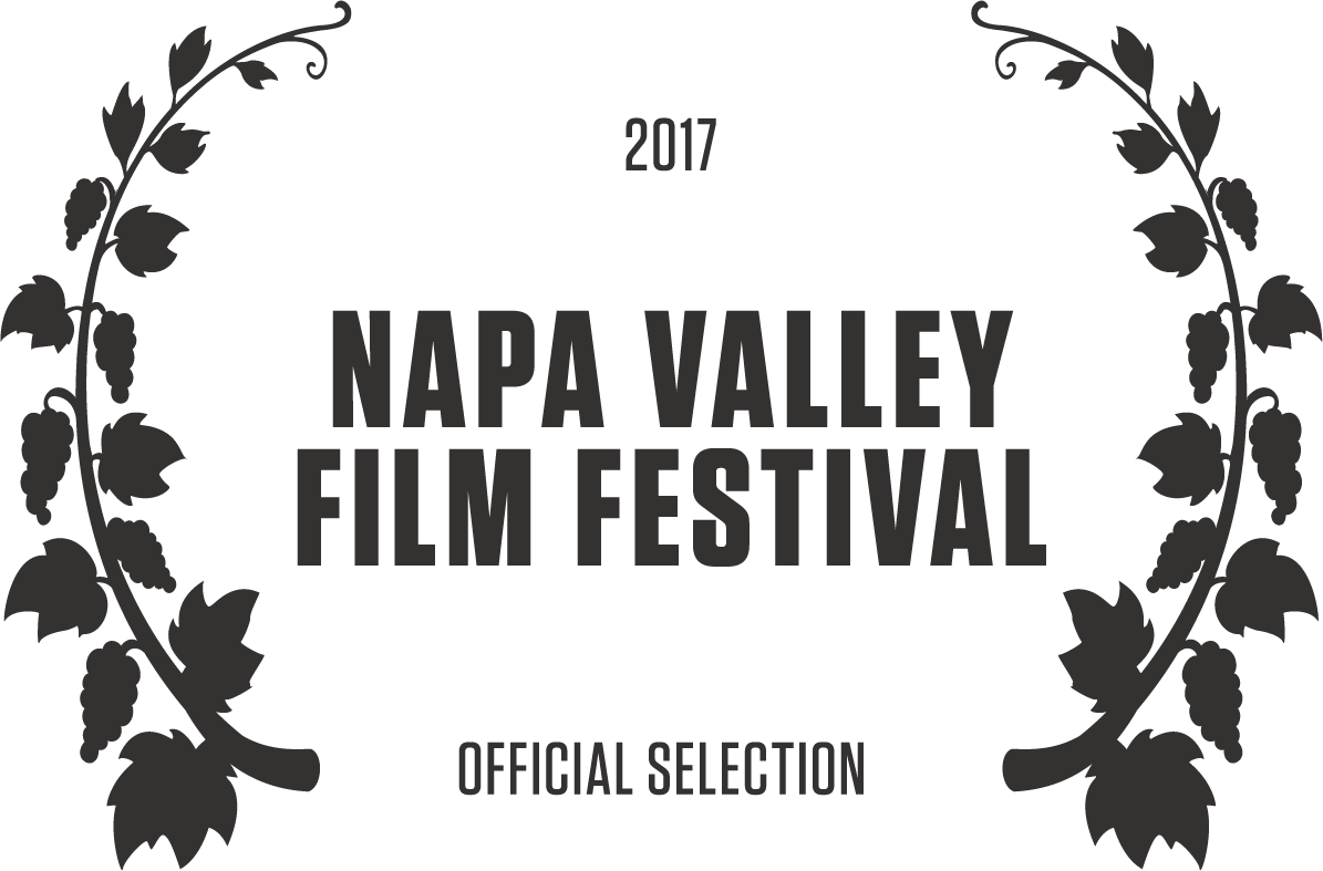 NVFF2017_Official Selection_Laurel_Dark.png