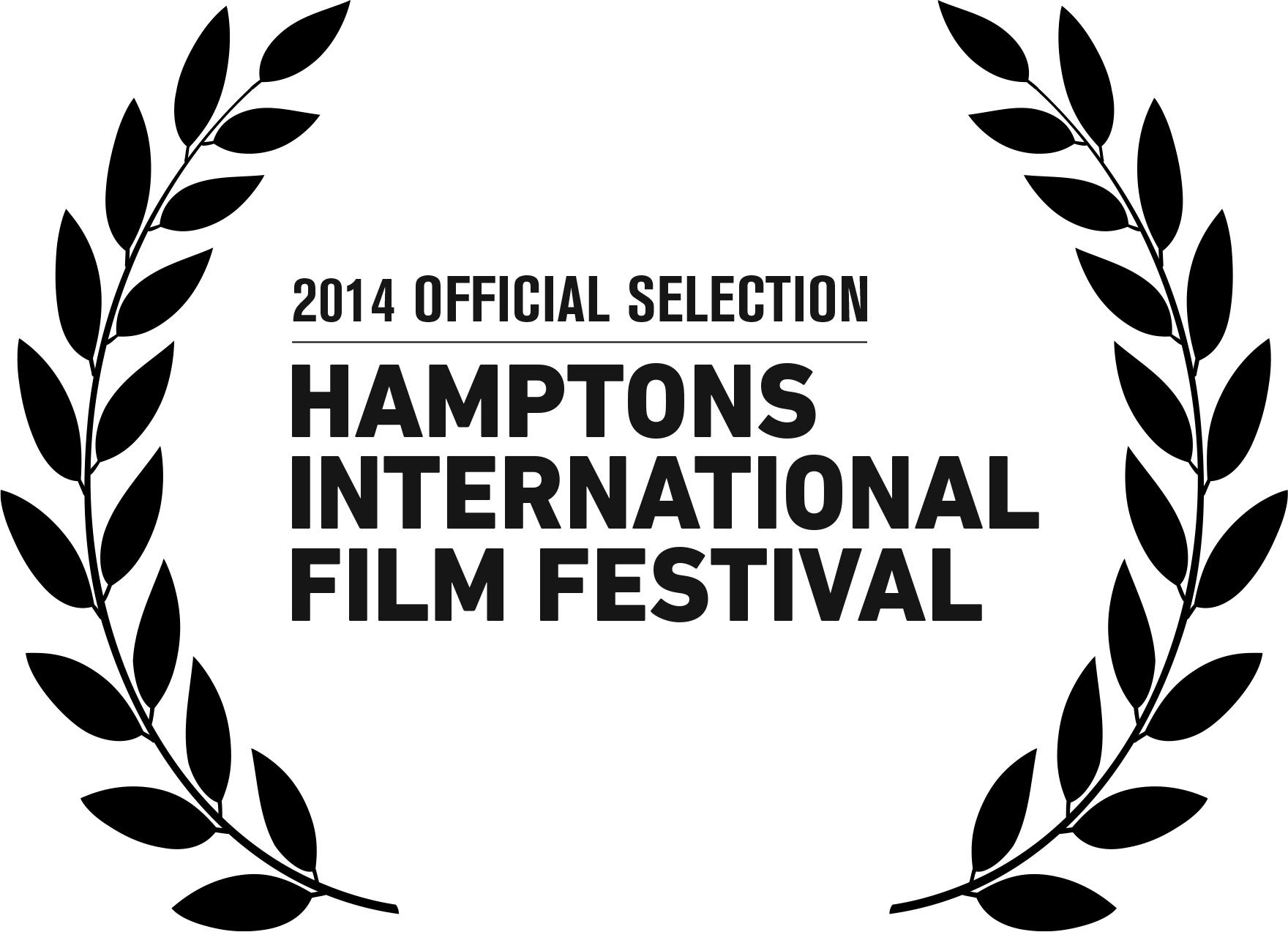 HIFF laurels2014-OS.jpg
