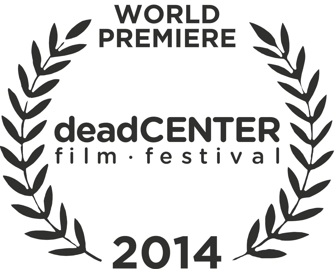 dC2014-Laurel-WorldPremiere.jpg
