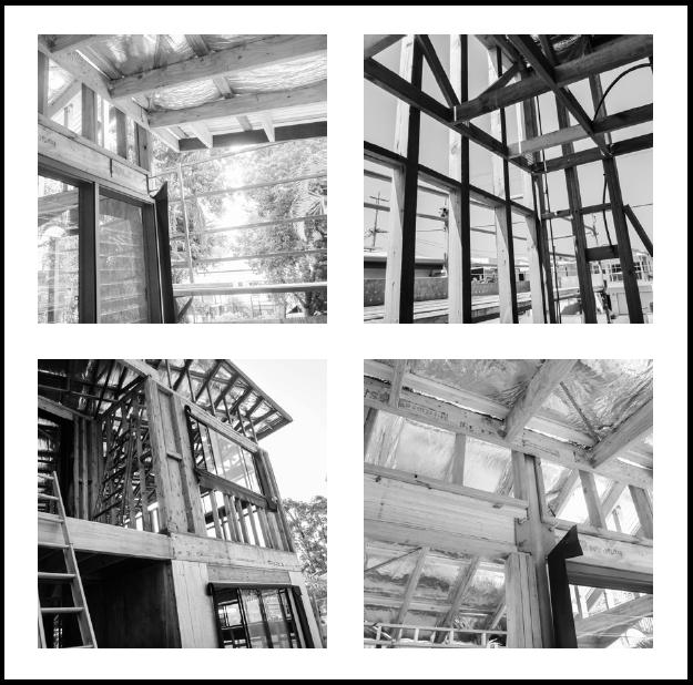 KosmanStructures_TimberFrameConstructionWithinAWindow.PNG