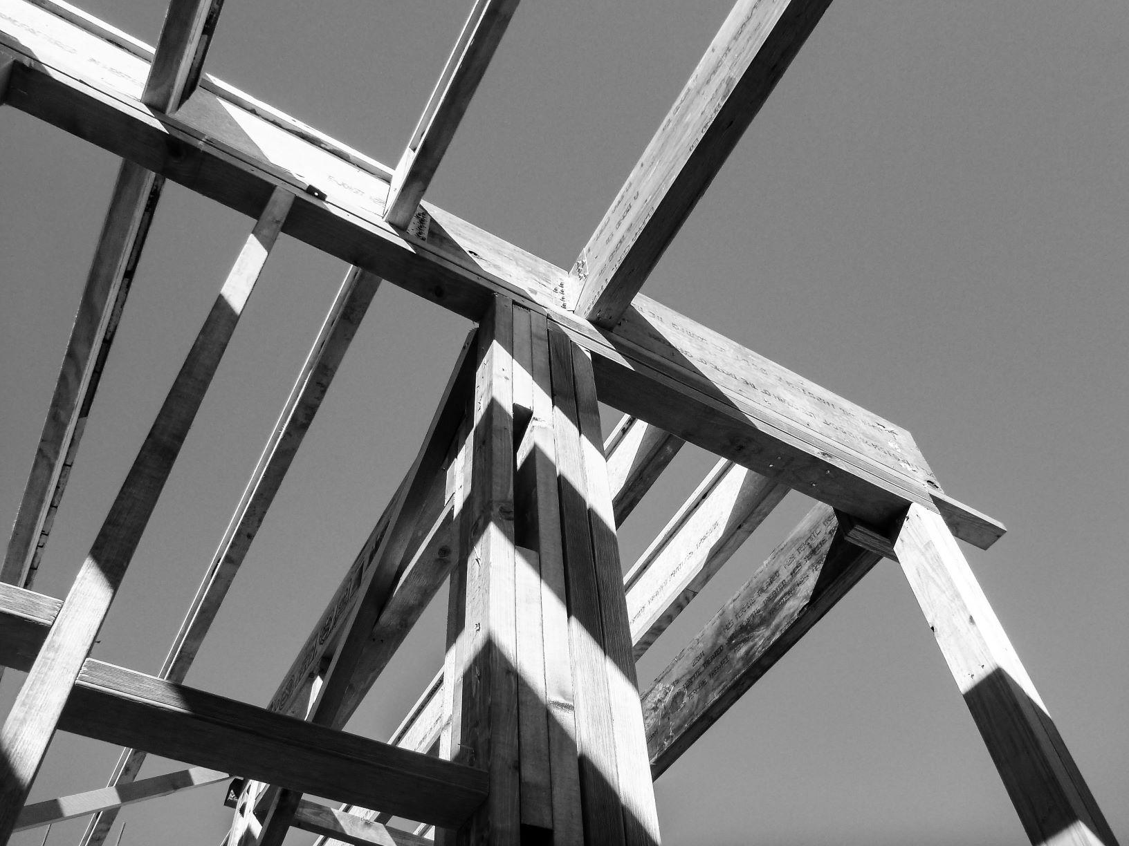 KosmanStructures_HomeExtensionDesigns.jpg