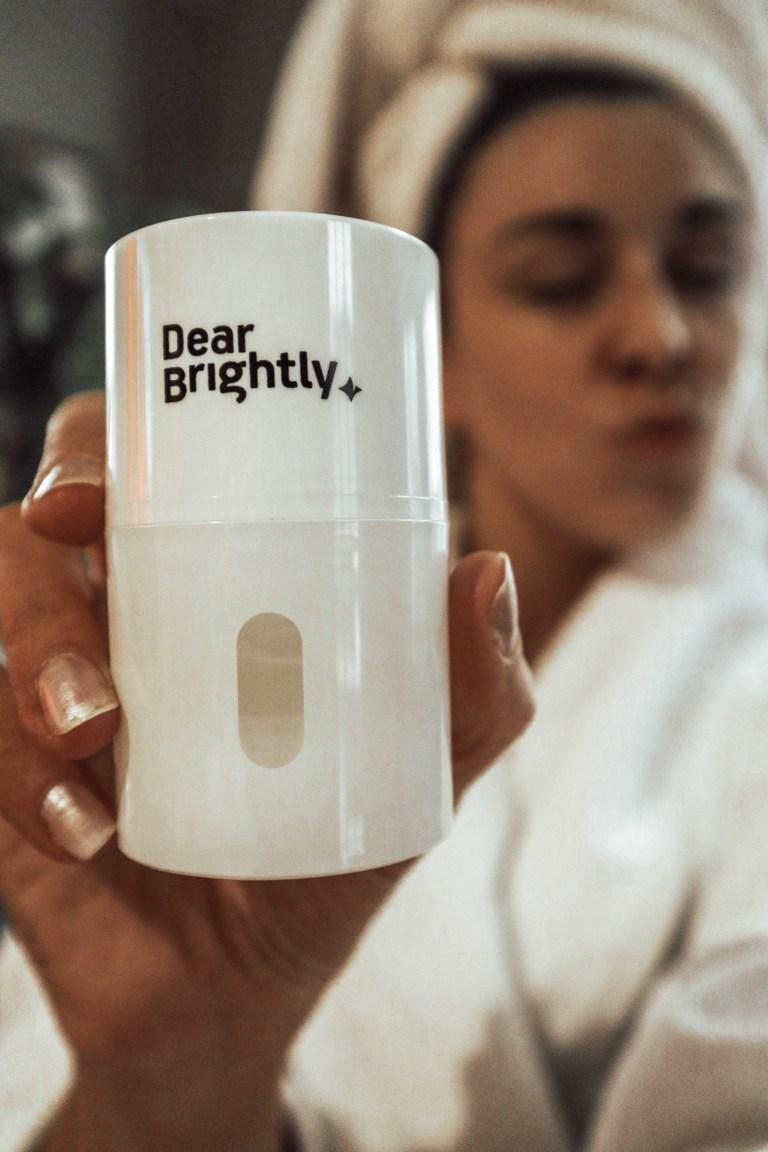 dear-brightly-1.jpg