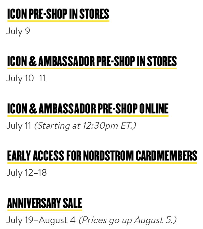 Nordstrom Sale 2019_When To Shop.png