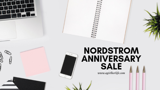 NORDSTROM ANNIVERSARY Sale.png