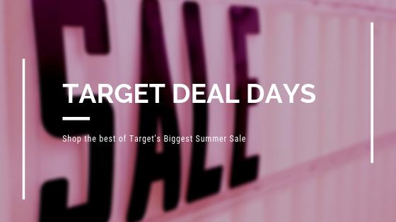 Target Deal Days.png