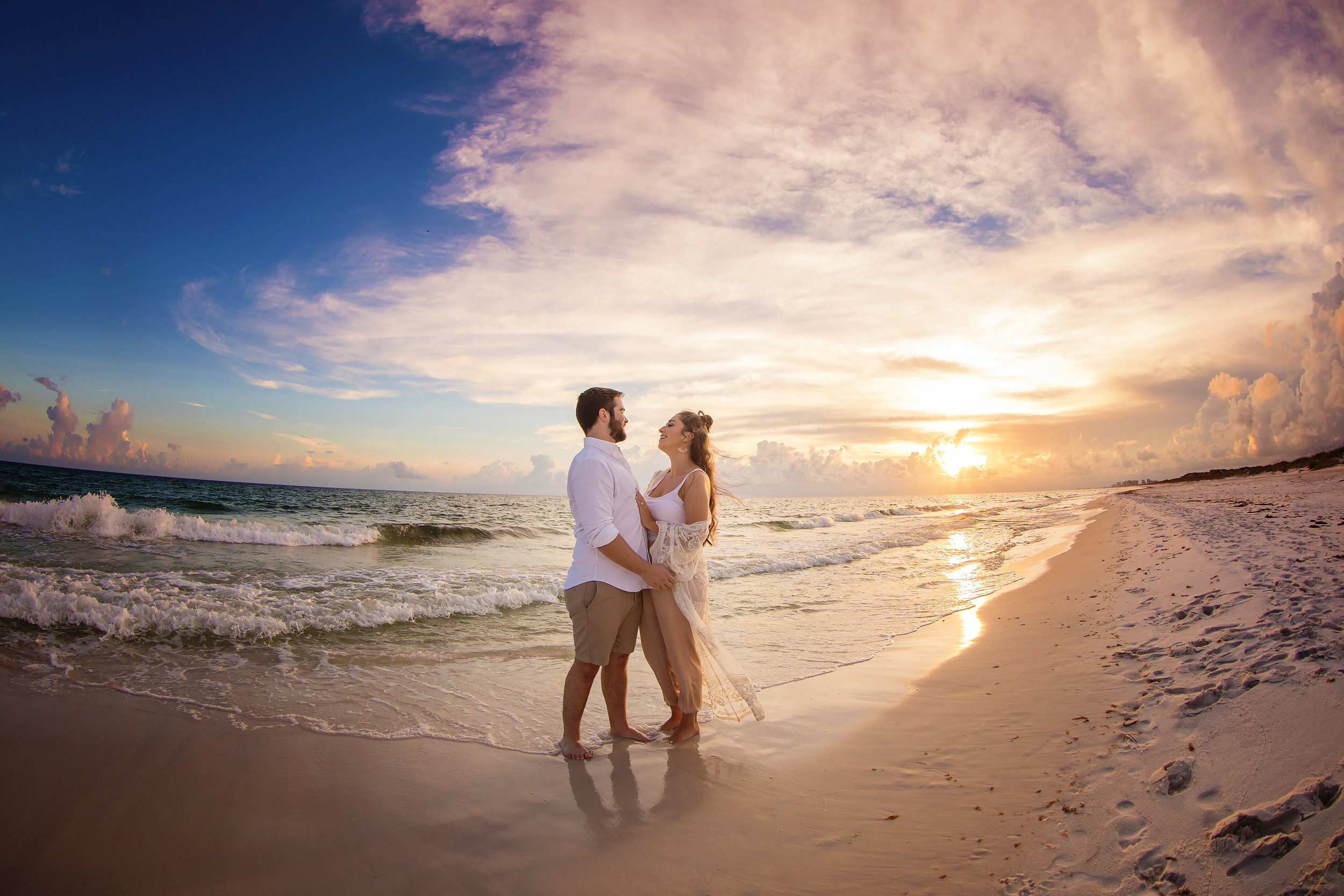 Healthy Marriage Habits