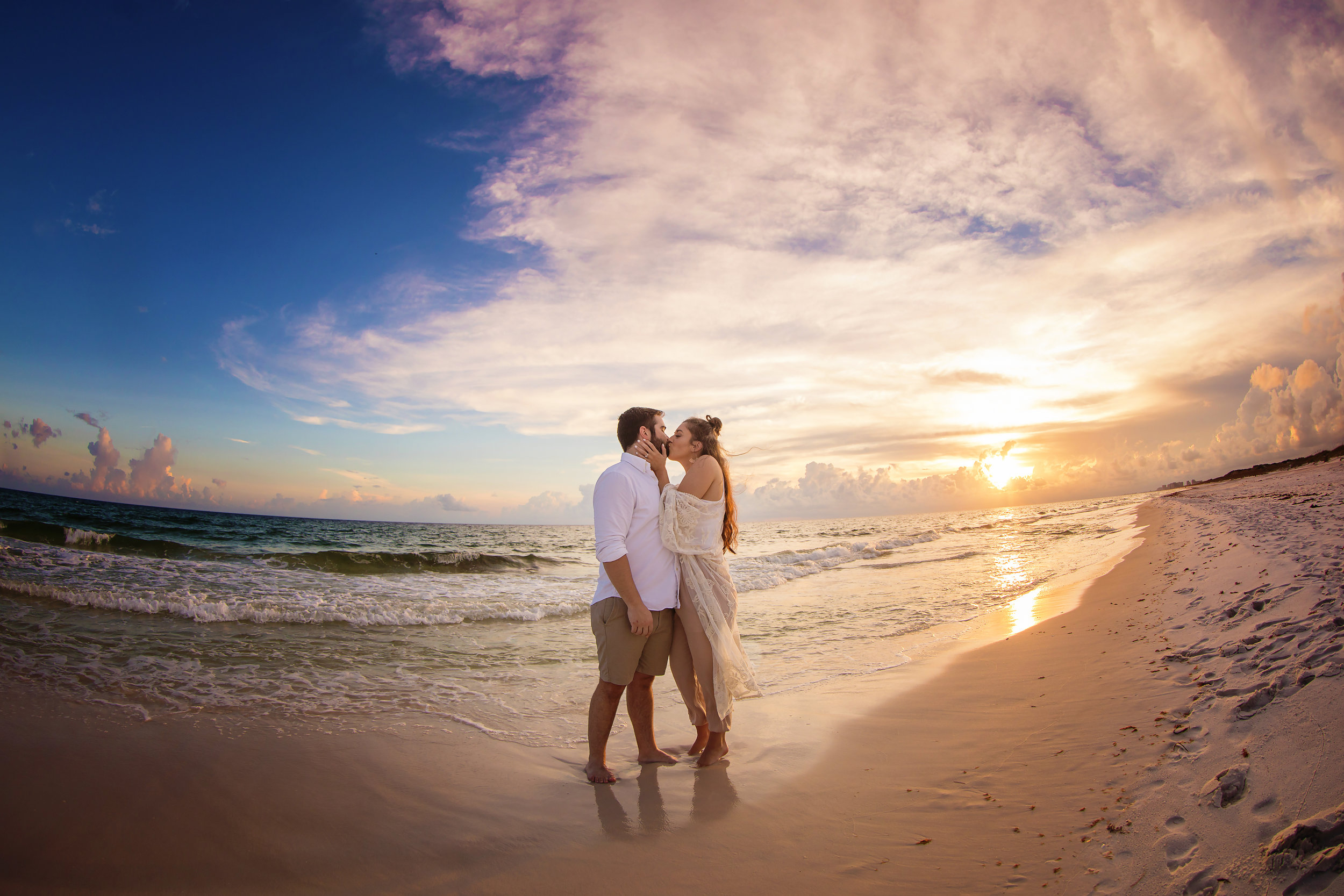 Healthy Habits for Couples