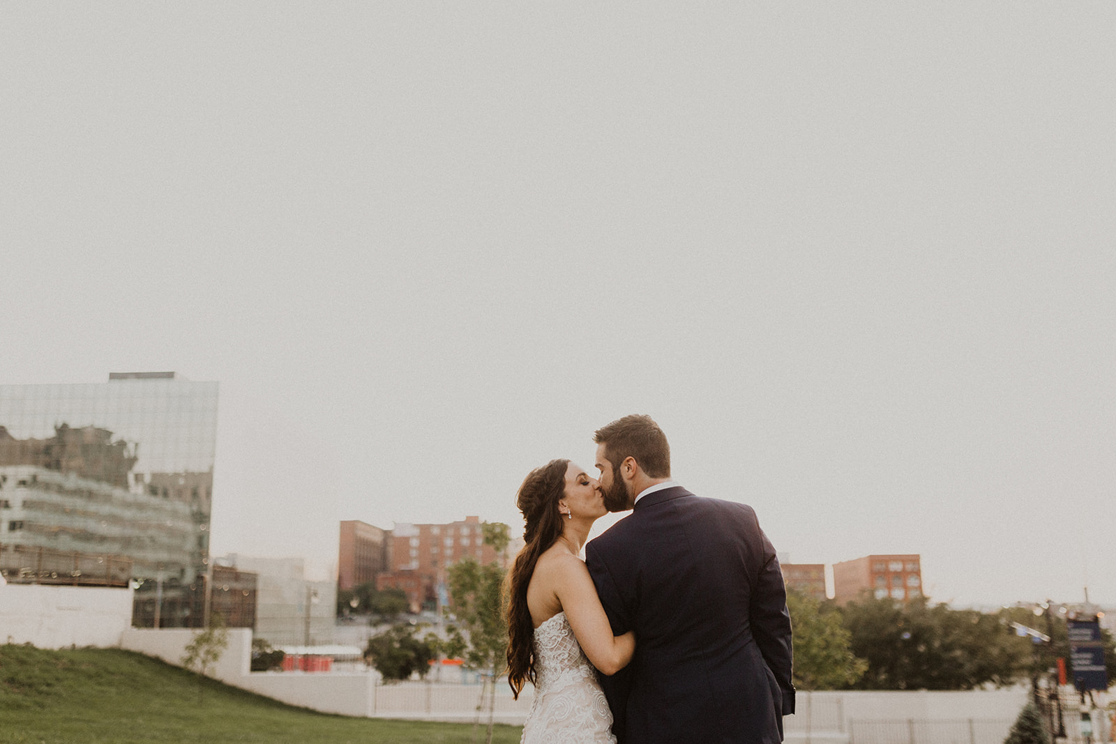 Wedding Day Photo Inspiration