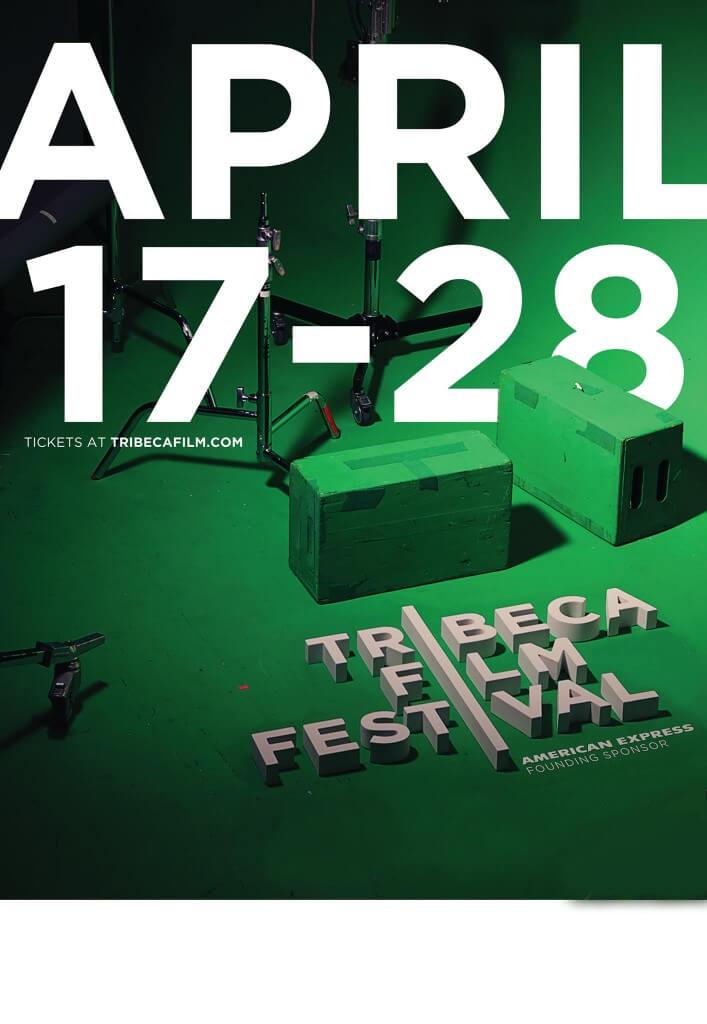 TRIBECA-FILM-FESTIVAL1-707x1024.jpg