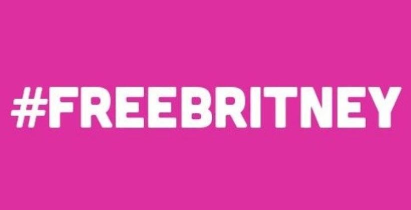 free%252Bbritney%252Bsquare.jpg
