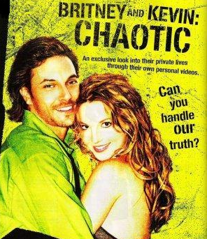 Episode 25: Let's Get Crazy (Chaotic Part 1) - In this episode, we begin our deep dive into the reality series Chaotic, starring Britney Spears and Kevin Federline. Although the show only ran for five episodes, it left an impression that would last a lifetime for every die-hard Britney fan!Gimme More ➝