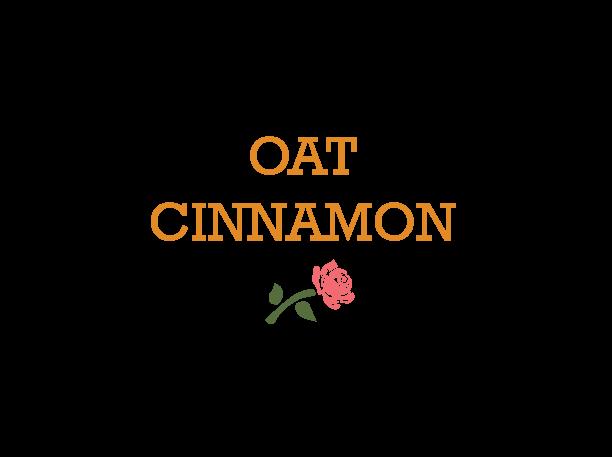 2019_Logo_OatCinnamon_Branding.png