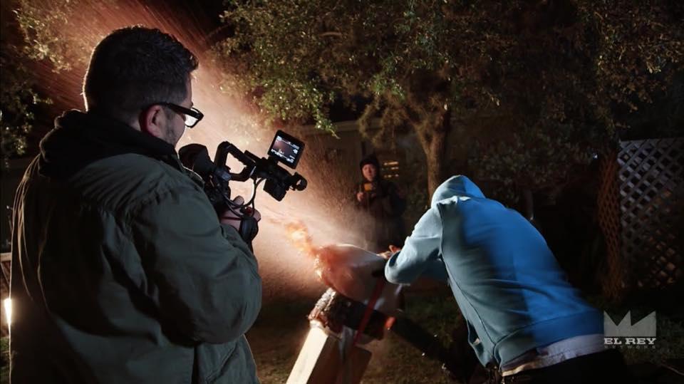 Filming-Monday-Alejandro-Montoya-Marin.jpg