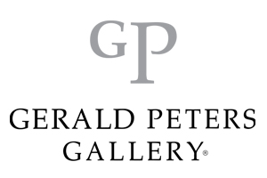 SF_LOGOS_GERALD PETERS.jpg