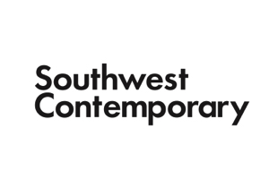 SF_LOGOS_SouthwestContemporary.jpg