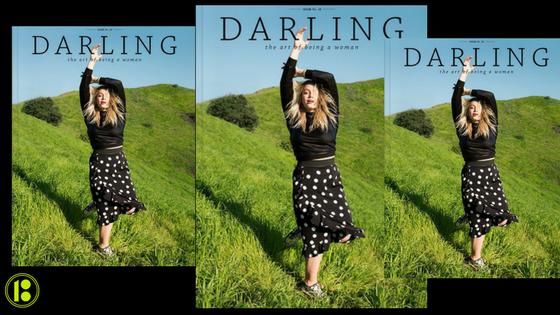 binary-beauty-darling-magazine-1.png