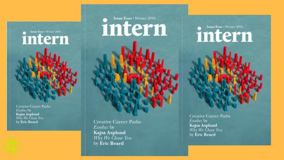 binary-beauty-intern-magazine.png