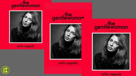 binary-beauty-gentlewoman-magazine.png