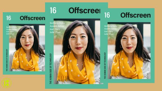 binary-beauty-offscreen-magazine.png
