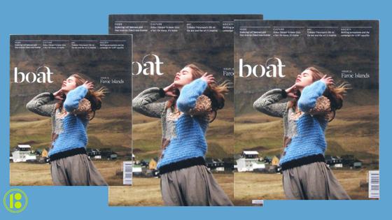 binary-beauty-boat-magazine.png
