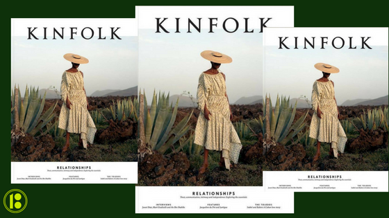 binary-beauty-kinfolk-magazine.png
