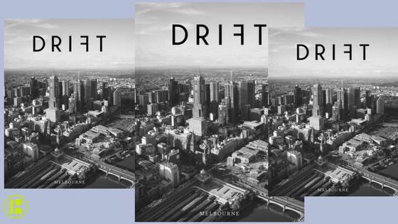 binary-beauty-drift-magazine.png