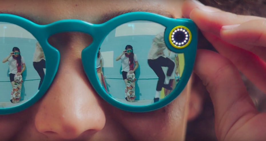 binary-beauty-Snapchat-Spectacles-2-930x495.jpg