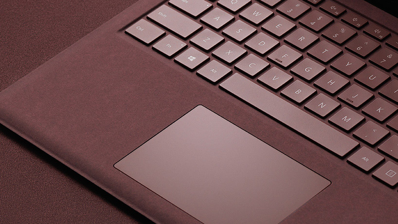 Surface_dl_Innovation_FeatureLeftalign_Burgundy_V2a.png (1).jpg