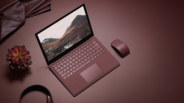 Surface_accessoryM_FeatureRightalign_V2_Burgundy (1).jpg
