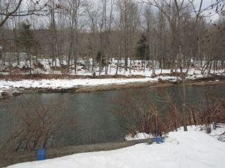 White River DGC - Randolph, VT