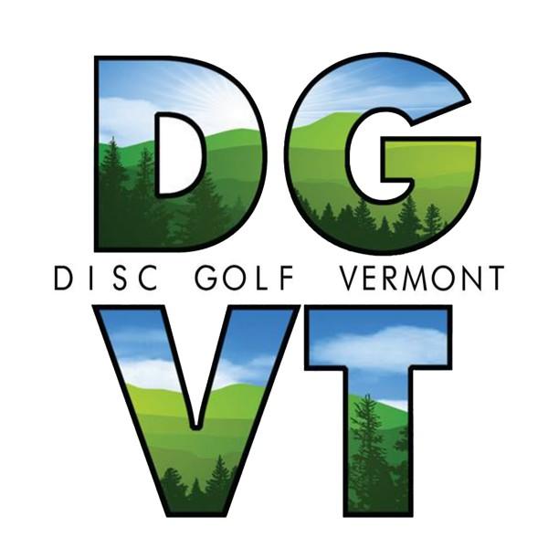 2019 Gnomes Challenge - #3 on the DGVT Tour