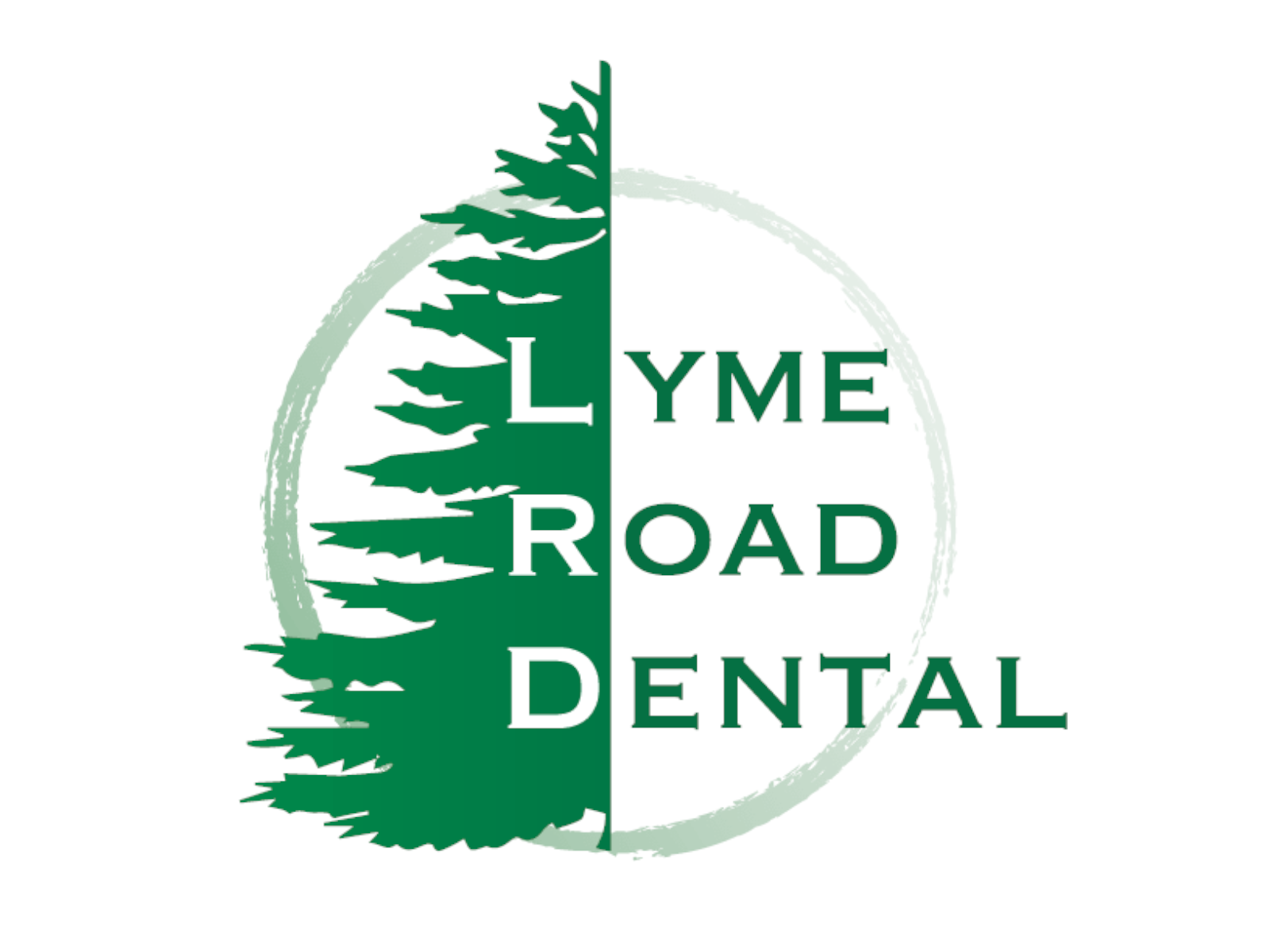 Lyme Road Dental - Hanover, NH