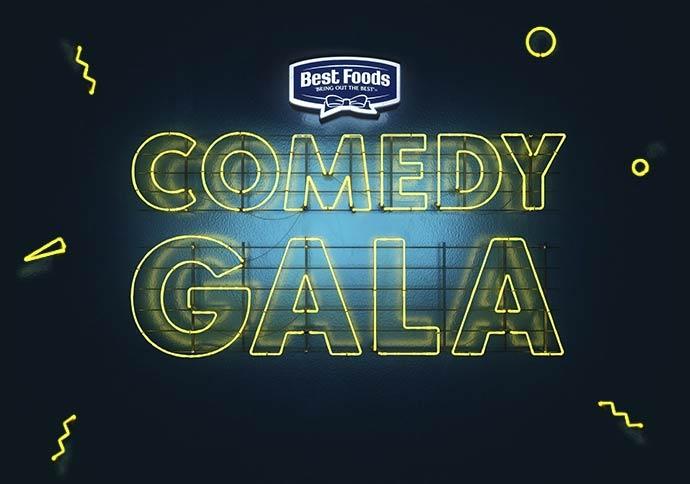 Comedy Gala.jpg