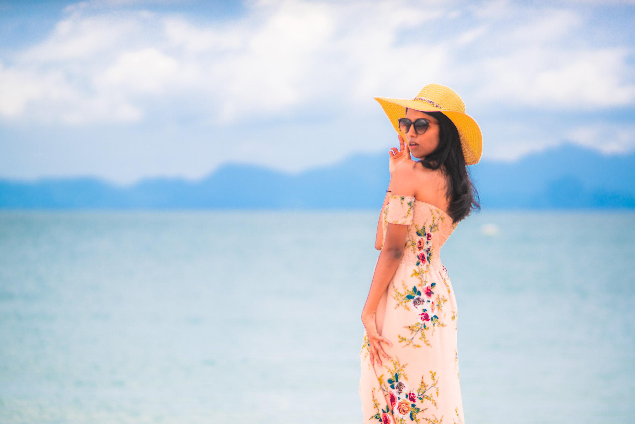 Lan Kauai - Malaysia