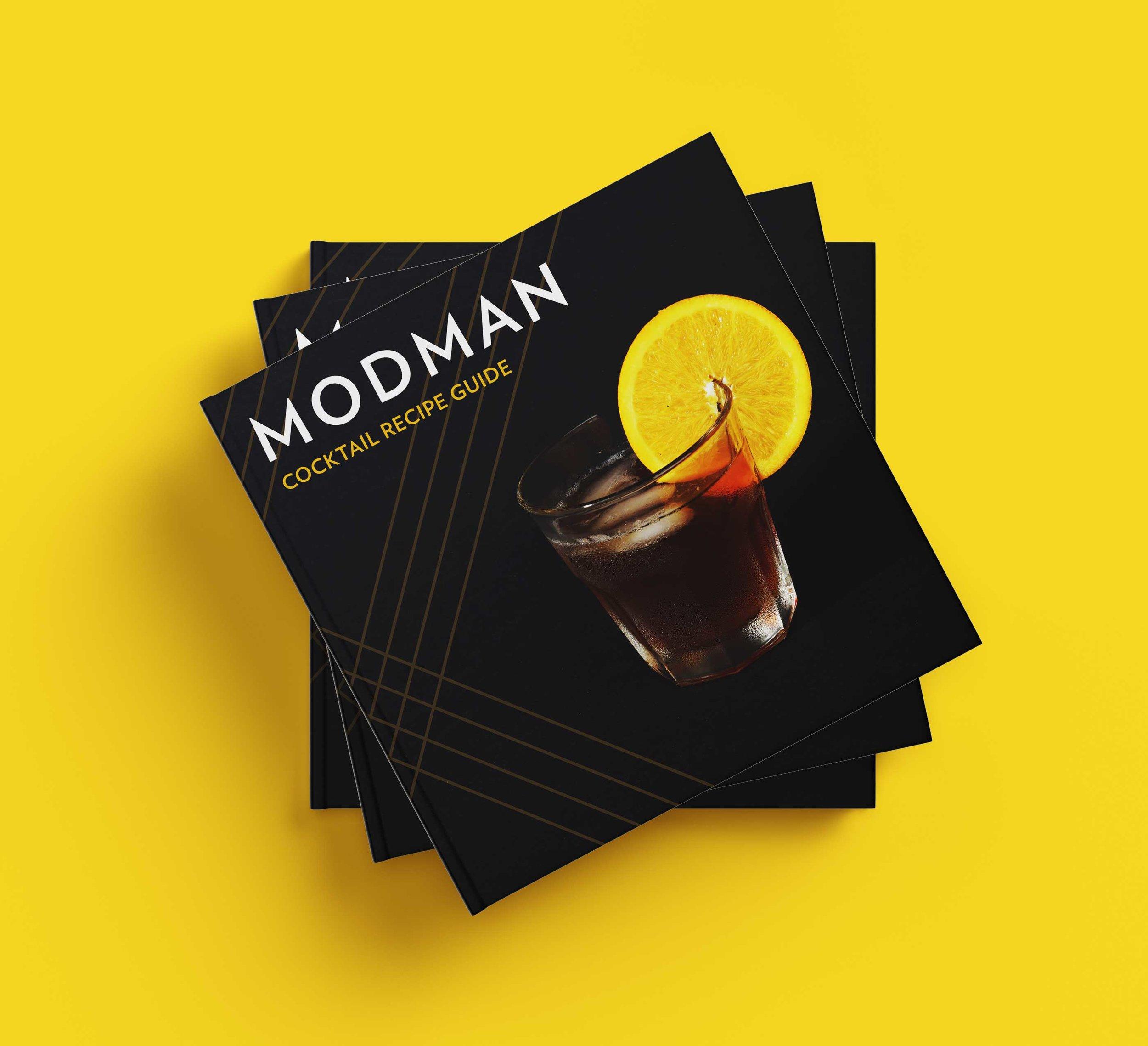 Modman-Website-Page-Mochup-3.jpg