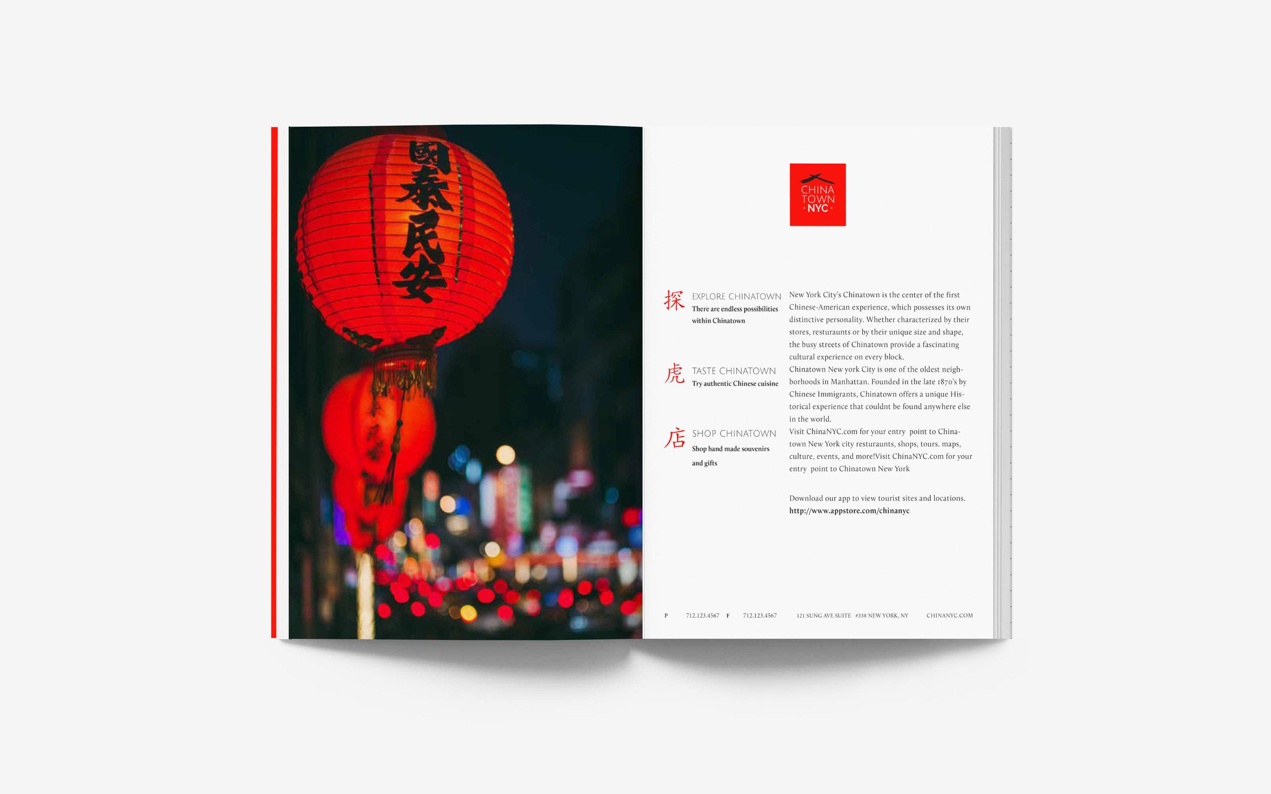 Chinatown-Spread-1.jpg