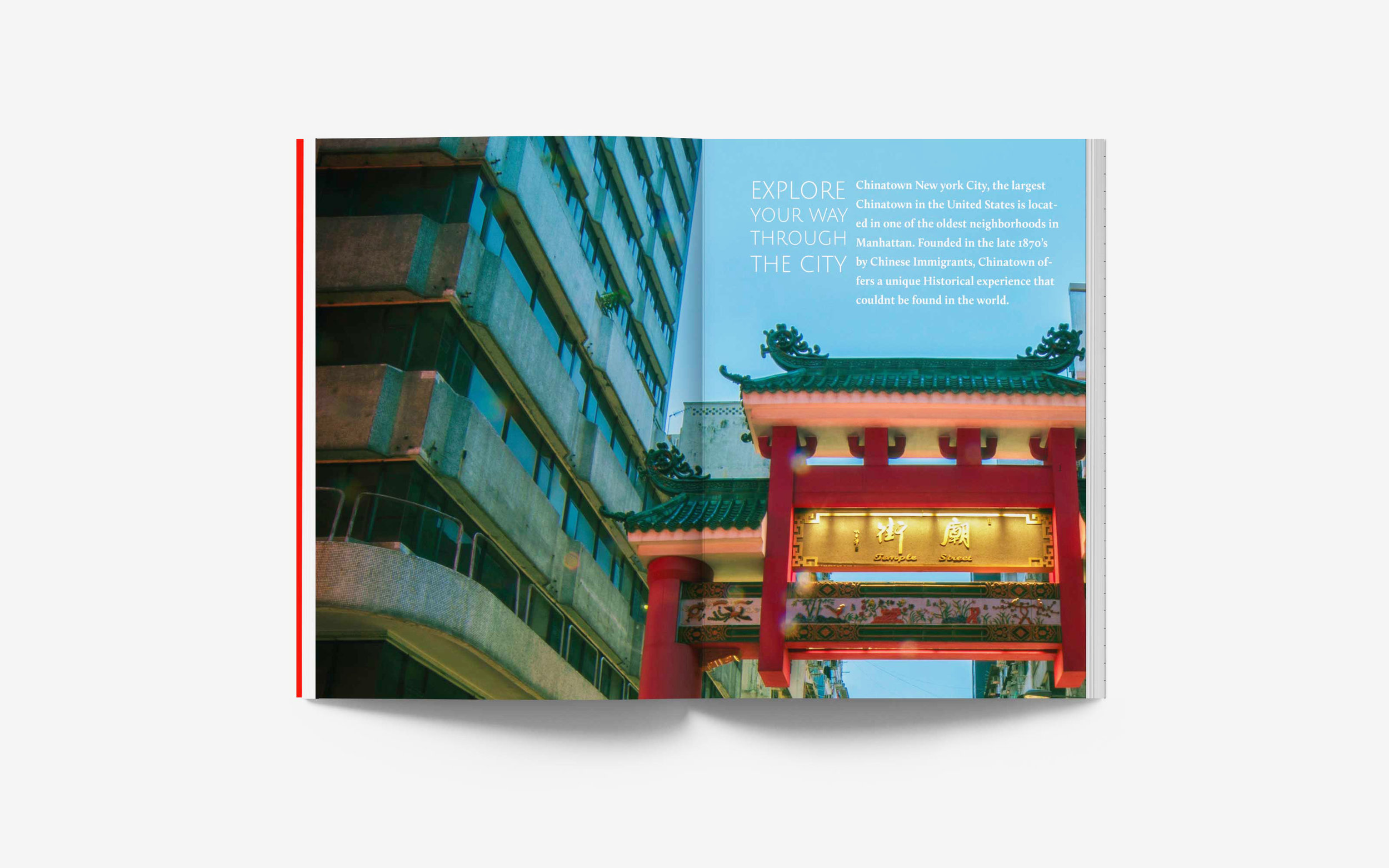 Chinatown-Spread-2.jpg