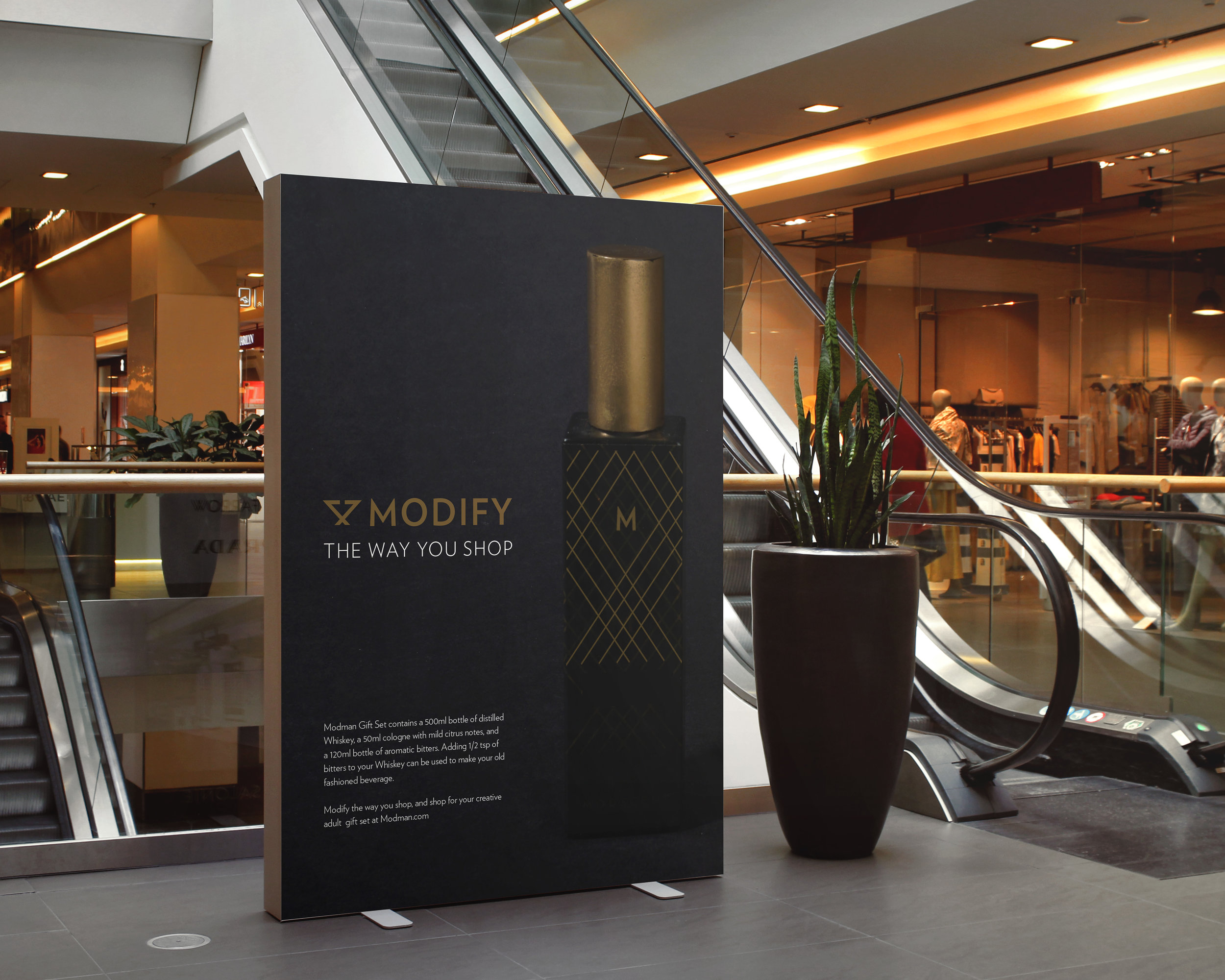 Modman-Mockup-Ad.jpg