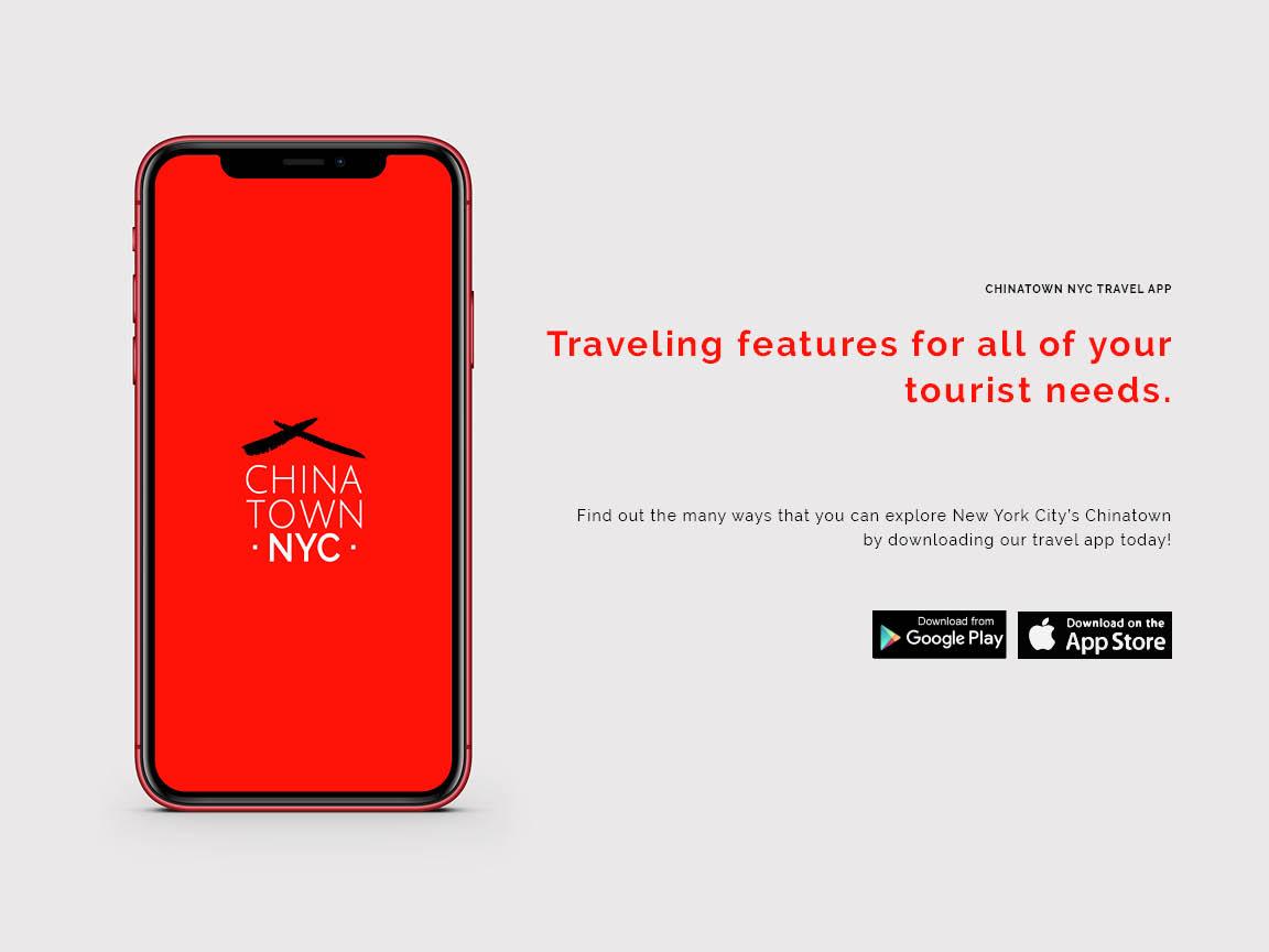 Chinatown App Ad.jpg